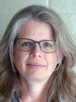 Eli-Marie Danbolt Drange