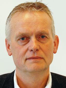 Lars Gunnar Briseid