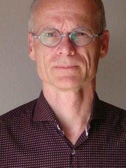 Håvard Løkke