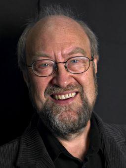 Ernst Håkon Jahr