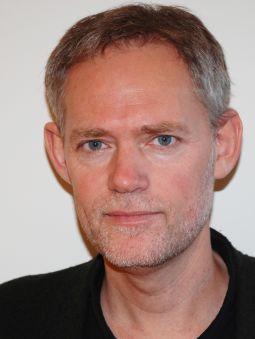 Nils Martin Engebretsen