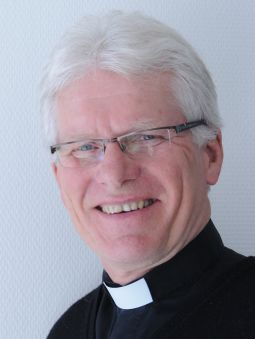 Hans Jørgen Wennesland