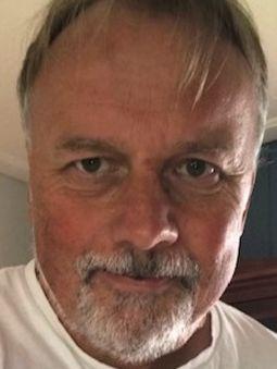 Bjørn Tore Johansen