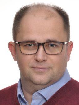 Michael Ruderman