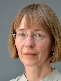 Katharina Pätzold