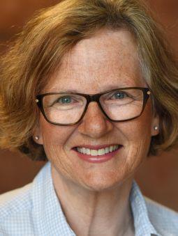 Grete Lund Vabo