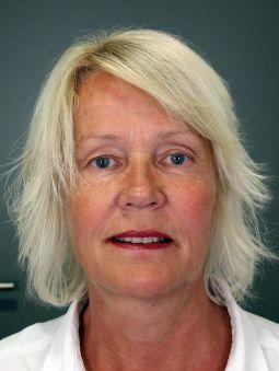 Ragnhild Skaar