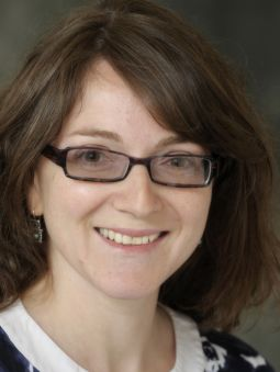 Anna Alon