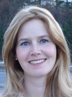 Gro-Renée Rambø