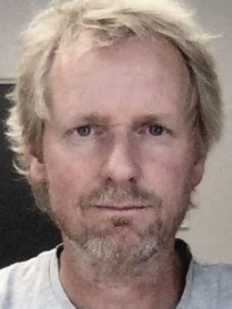 Tor Jarle Wergeland