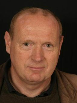 Hans Christian Garmann Johnsen