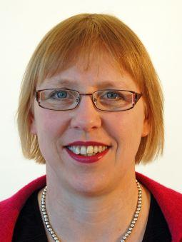 Cornelia Brodahl