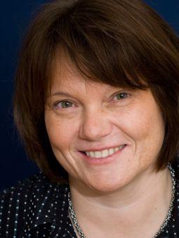 Ellen Katrine Nyhus