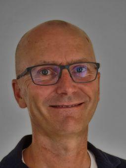 Hans Hodne