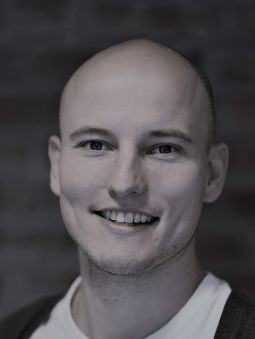 Johan Kristian Andreasen