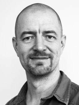 Sigurd Kristian Brinch