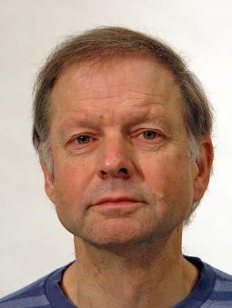 Lars Nesland