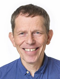Henrik Kofoed Nielsen