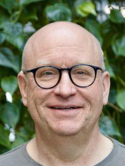 Kenneth Andresen