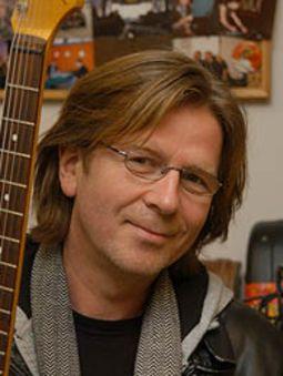 Erik Gunvaldsen