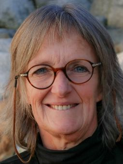 Ingrid Lund