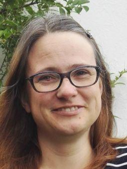 Kristine Toft Rosland