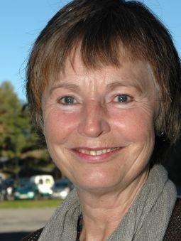 Agnes Scott Dunsire Langeland