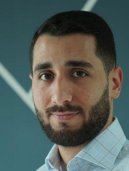 Ahmad Sami Mahmoud Alaassar