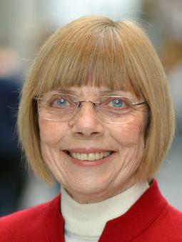 Kristin Dale