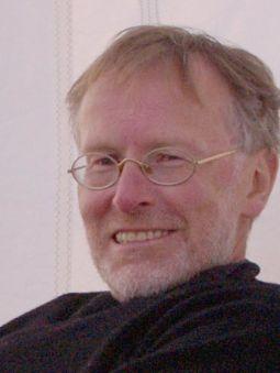 Harald Trevor Marrable