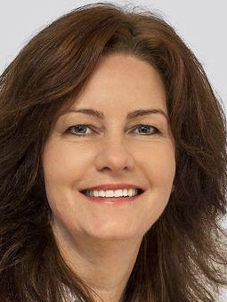 Anne Hilde Hals