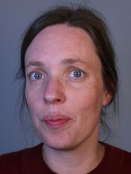 Anne Kirstine Munk Christiansen