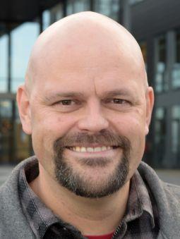 Michael Rygaard Hansen