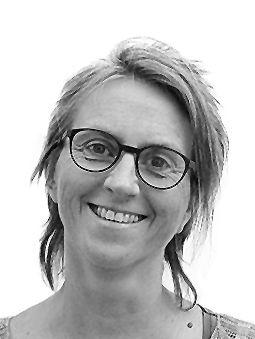 Åse-Lill Næset