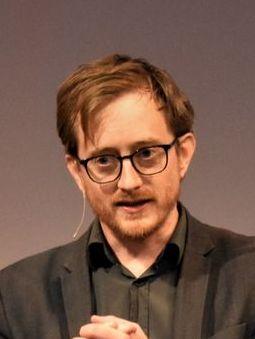 Morten Goodwin