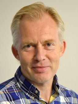 Jan Oddvar Skisland