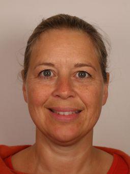 Tove Margrethe Gabrielsen