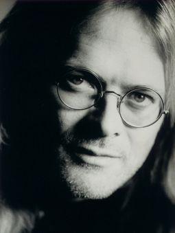 Bjørn Ole Rasch