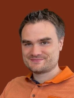 Daniel Göller