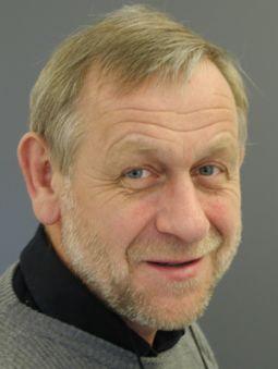Arild Nilsen