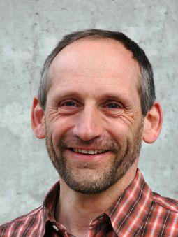 Andreas Prinz