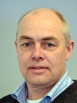 Jan Arve Olsen