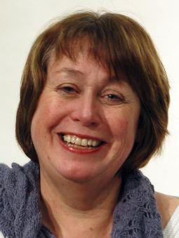 Connie Goul