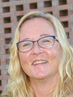 Siri Håvås Haugland