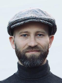 Eirik Sørbø