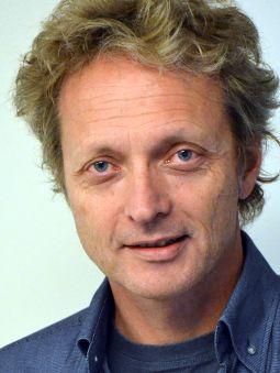 Rolf Kristensen