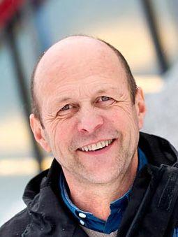Arne Isaksen