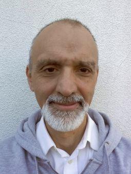 Carlos Miguel Reis Silva de Oliveira E Lemos