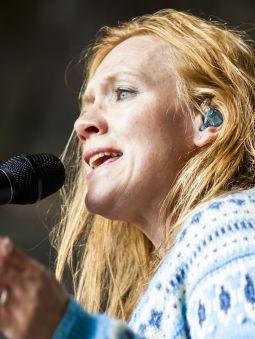 Anneli Marian Drecker