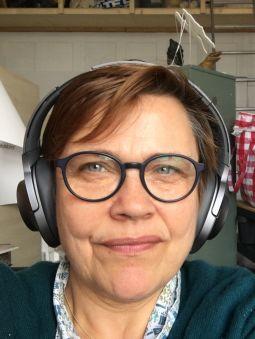 Helen Karen Eriksen